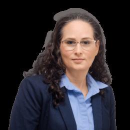Hila Shachar-Tali